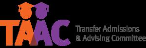 taac logo1