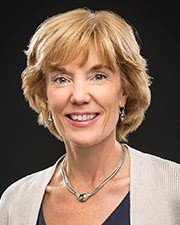 Dr. Laura Perna